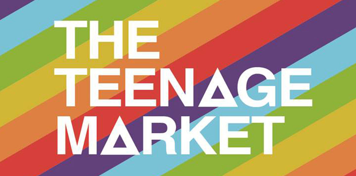 Teenage Market