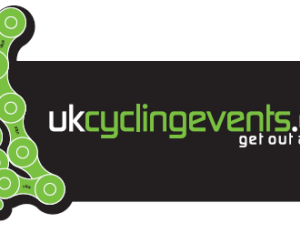 Cycling Events in the New Forest 2018