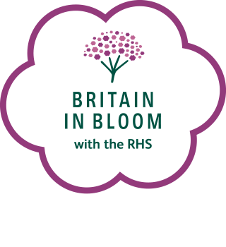 Britain in Bloom with the RHS