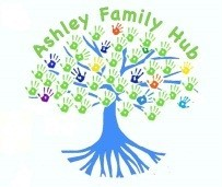 Mayors Nominated Charity – Ashley Family Hub