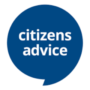Energy Bills – Citizens Advice