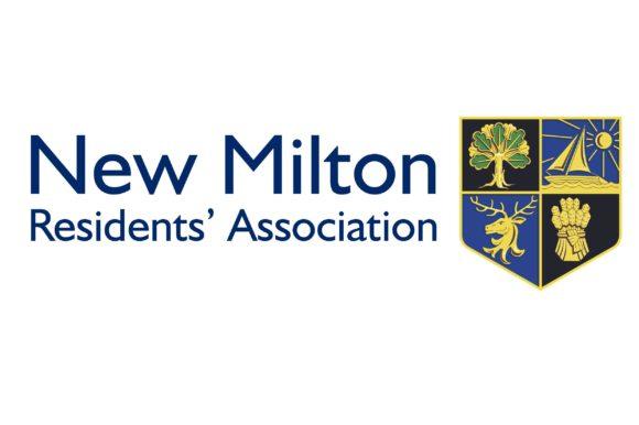New Milton Residents Association
