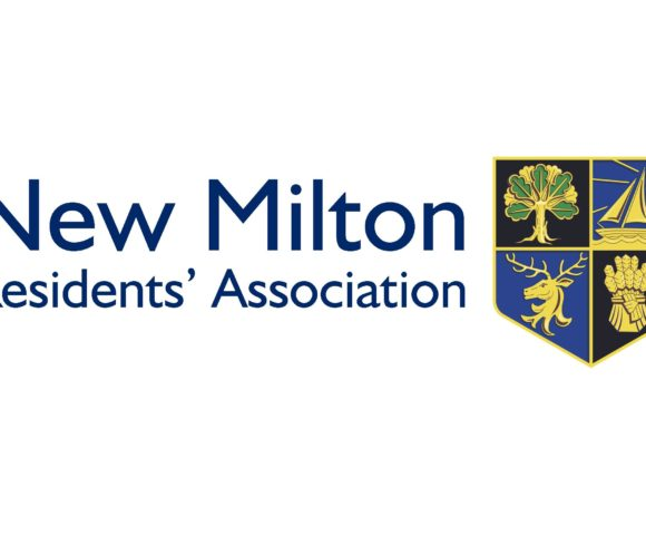 New Milton Residents Association