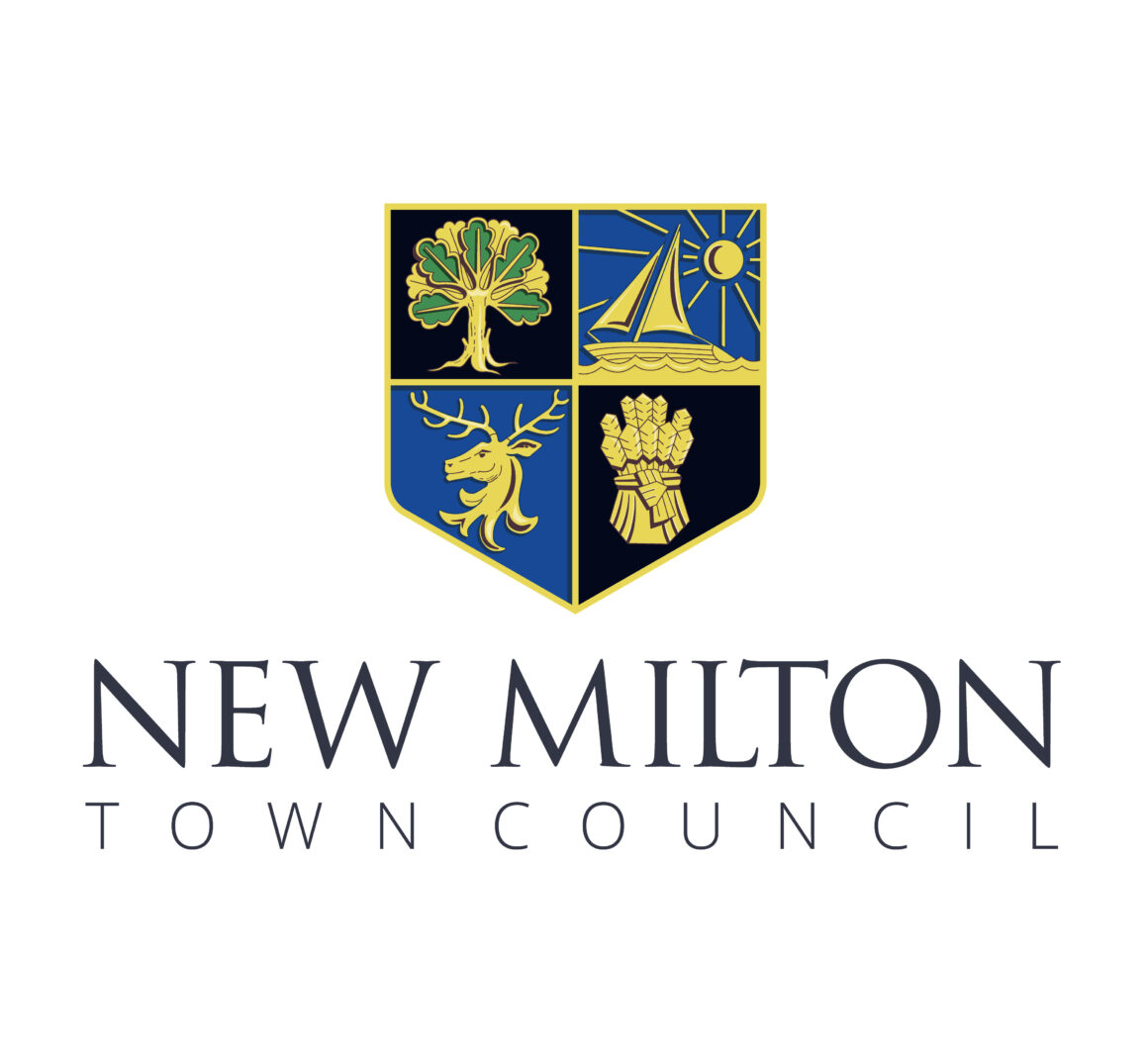Vacancy for a Town Councillor