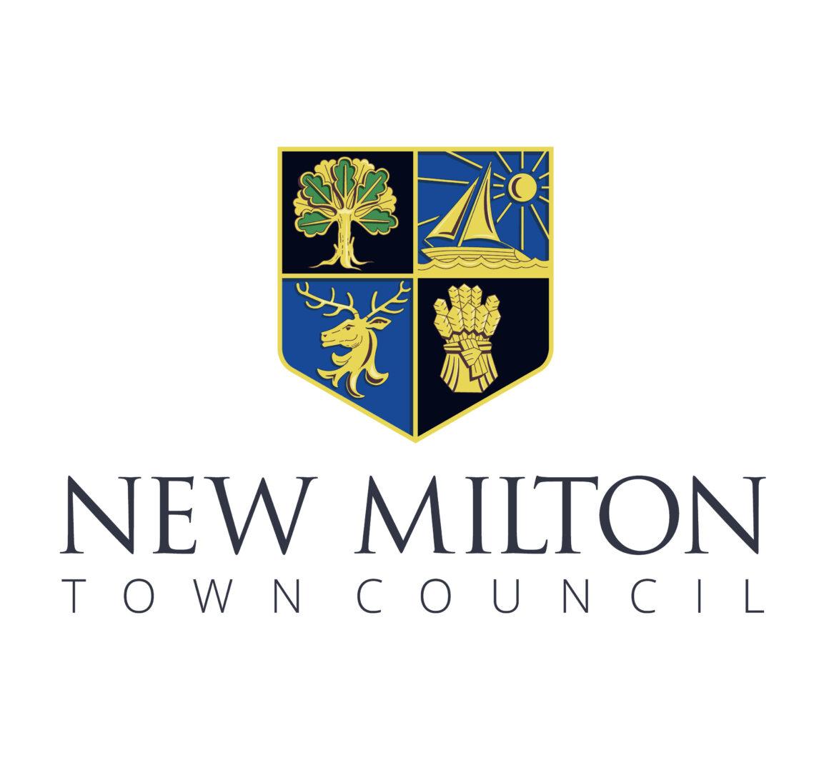 New Milton Town Council (Barton Ward)