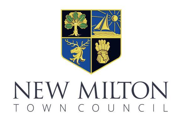 New Milton Town Council (Barton Ward)