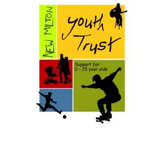 New Milton Youth Trust AGM